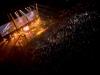 concert_stage_design-4