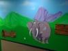 zoo_art