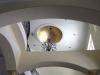 interior_arch_prop