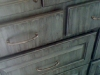 custom_faux_cabinets