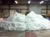 foam_nasa_beginning