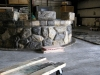 foam_rocks-4