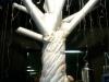 foam_sculpture_tree-3