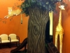 theme_tree-medical-office
