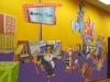 themed_childrens-mural-1