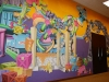 themed_childrens-mural-2