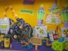 themed_childrens-mural