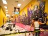 mural_artist