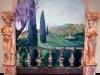 tuscan_mural