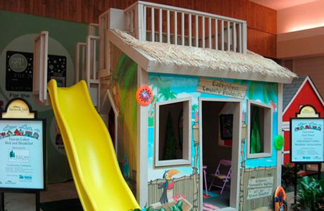 themed_indoor-play-area-1