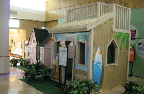 themed_mall-exhibit