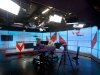 stage_set_tv-studio-2