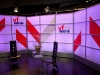 stage_set_tv-studio-3
