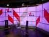 stage_set_tv-studio-3