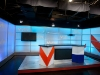 stage_set_tv-studio-4