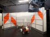 stage_sets_tv-studio-construction