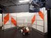 stage_sets_tv-studio-construction