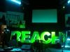 stage_set_reach