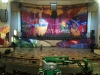 stage_sets_church-3