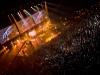 stage_sets_concert-2