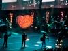 stage_sets_concert-4