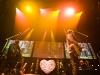 stage_sets_concert