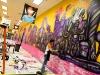 themed_mural