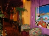 themed_restaurant-design-2