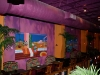 themed_restaurant-design