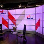 vfTV Set Design